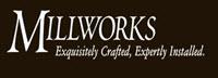 Millworks Jobs