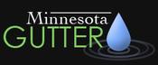 Minnesota Gutter