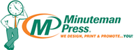 Minuteman Press-Richmond Hill Jobs
