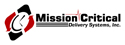 Mission Critical Delivery Solutions Jobs