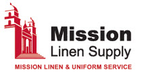 Mission Linen Supply Jobs