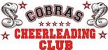 MJ Cobra Cheerleading Inc