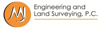 Mj Engineering And Land Surveying 3277435