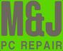 M&J PC Repair 3325924