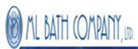 M.L. Bath Company LTD, Inc. Jobs