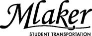 Mlaker Student Transportation Jobs