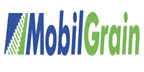 Mobil Grain Ltd. Jobs