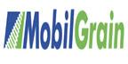 Mobil Grain Ltd.