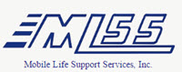 Mobile Life Support Services 1845549