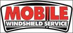 Mobile windshield service 3293270