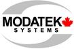 Modatek Systems Jobs