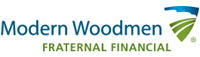 Modern Woodmen of America 1506509