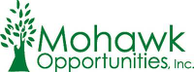 Mohawk Opportunities, Inc. Jobs