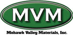 Mohawk Valley Materials, Inc. 3262057