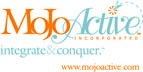 MoJo Active, Inc. Jobs