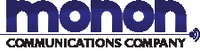 Monon Telephone Company Jobs