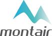 Montair Aviation Jobs