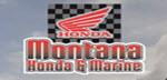Montana Honda, Kawasaki & Marine Jobs