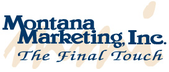 Montana Marketing, Inc. Jobs