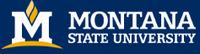 Montana State University Jobs
