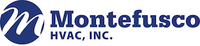 Montefusco HVAC, Inc. 2100242