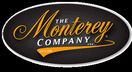 The Monterey Company, Inc Jobs