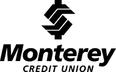 Monterey Credit Union