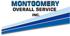 Montgomery Overall Service, Inc. 211446
