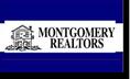 Montgomery Realtors® Jobs