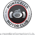 Monticello Motor Club Jobs
