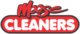 Moose Cleaners