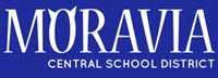 Moravia Central School District 3266627