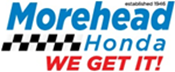 Morehead Honda Jobs