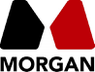 Morgan Construction Jobs