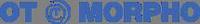 Morpho Canada Inc. Jobs
