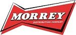 Morrey Distributing Company Jobs