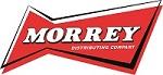 See all jobs at Morrey Distributing Company