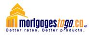mortgagestogo.ca Inc. Jobs