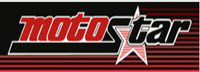 Motostar Tire and Auto Products
