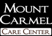 Mount Carmel Care Center