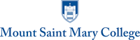 Mount Saint Mary College 2491984