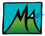 Mountain Air Restoration Jobs