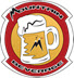Mountain Beverage Co Jobs