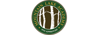 Mountain Lake Academy