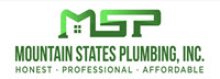 Mountain States Plumbing, Inc. 2837034