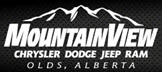 See all jobs at Mountain View Dodge