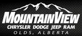Mountain View Dodge Jobs