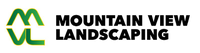 Mountain View Landscaping Jobs