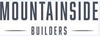 Mountainside Builders Jobs