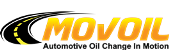 See all jobs at Movoil Automotive Oil Change In Motion